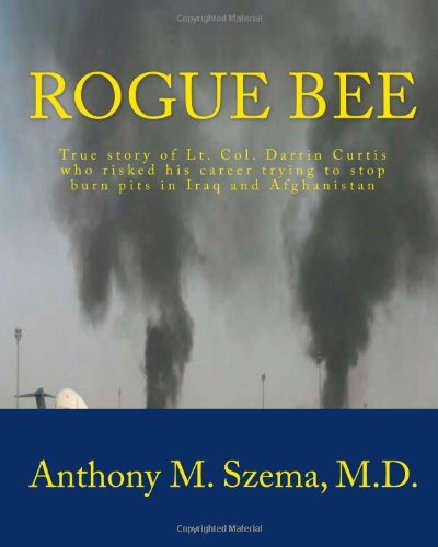 Rogue Bee